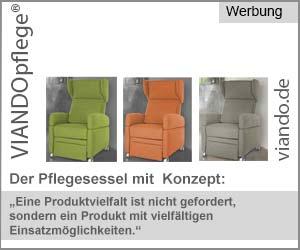 Pflegesessel-Hilfsmittel-fuer-Pflegeanwendungen-Rectangle-3